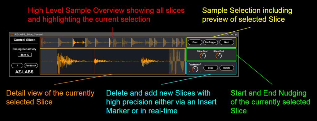 Simpler_Tools_Slice_Control_LegendPNG